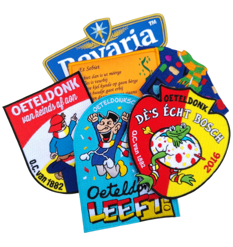 /sites/default/files/carnaval_emblemen_bestellen_oeteldonk_kruikenstad_badges_embleems_patches_borduren