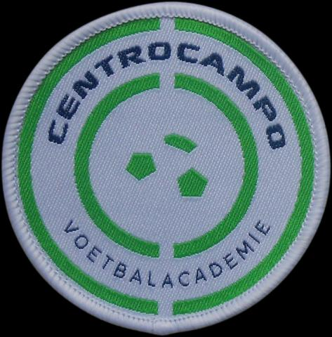 geweven emblemen badges patches insignes 30